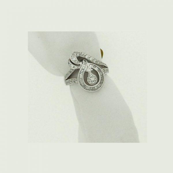 art-deco-diamont-ring1